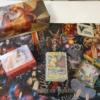 【ポケカ】ポケモンカードを始めるために必要なアイテムを9つ紹介!【初心者向け】